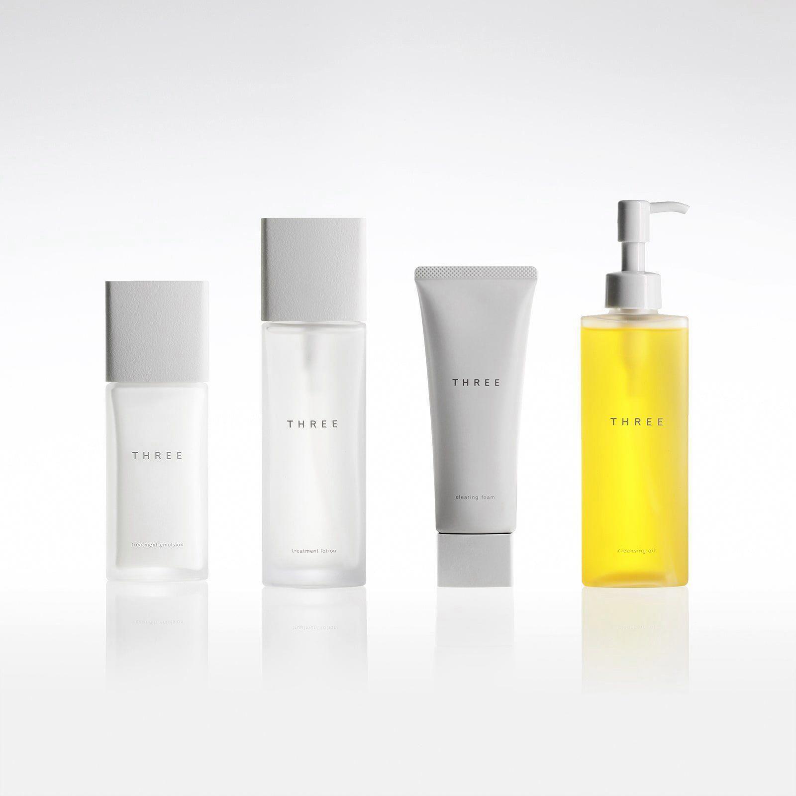 Top Rated Anti Aging Skin Care Products 2015 Bestorganicskincareproductscanada Japanese Skincare Organic Skin Care Skin Care Mask