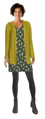 Kleid Franka-Kleider-Röcke & Kleider-Damen-Mode - im Qiero ...