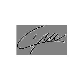 Liam Payne Signature By Didicerezita On Deviantart Liam Payne Inspirational Tattoos Signature