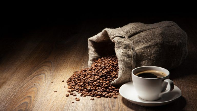 Cafe Wallpapers Hd Free Download Coffee Wallpaper Free Coffee
