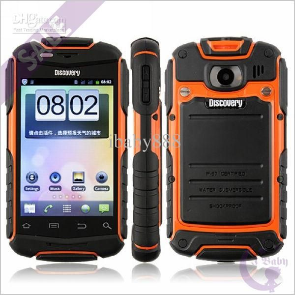 ultra rugged smartphones - Buscar con Google