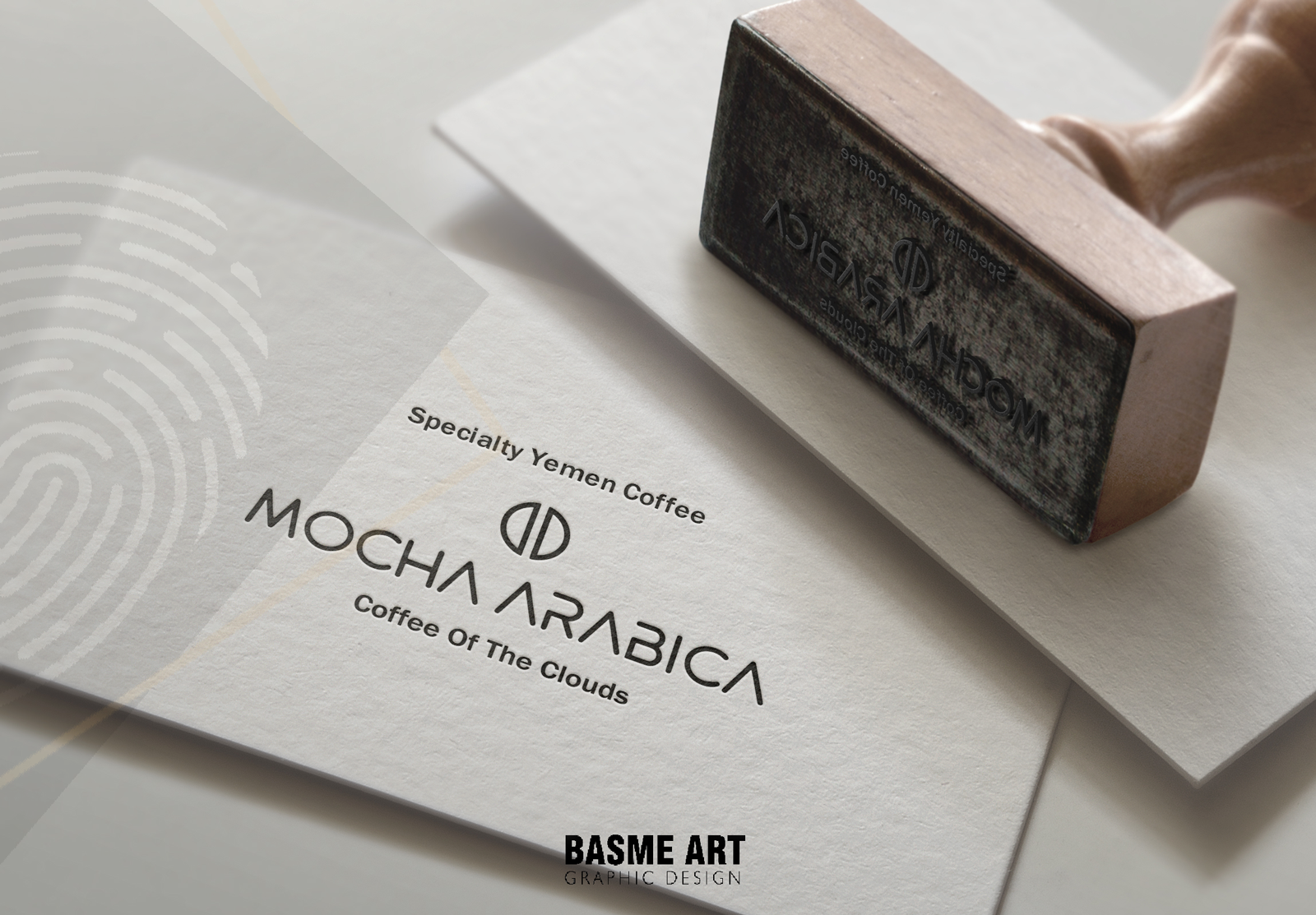 Pin By Anas Kedmani On Http Www Basmeart Com Place Card Holders Card Holder Design