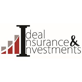 Ideal Insurance And Investments Clarkesville Ga Georgia