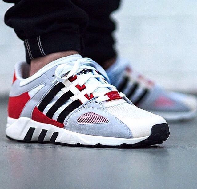 Adidas   Designer Kickz in 2019   Adidas, Adidas sneakers