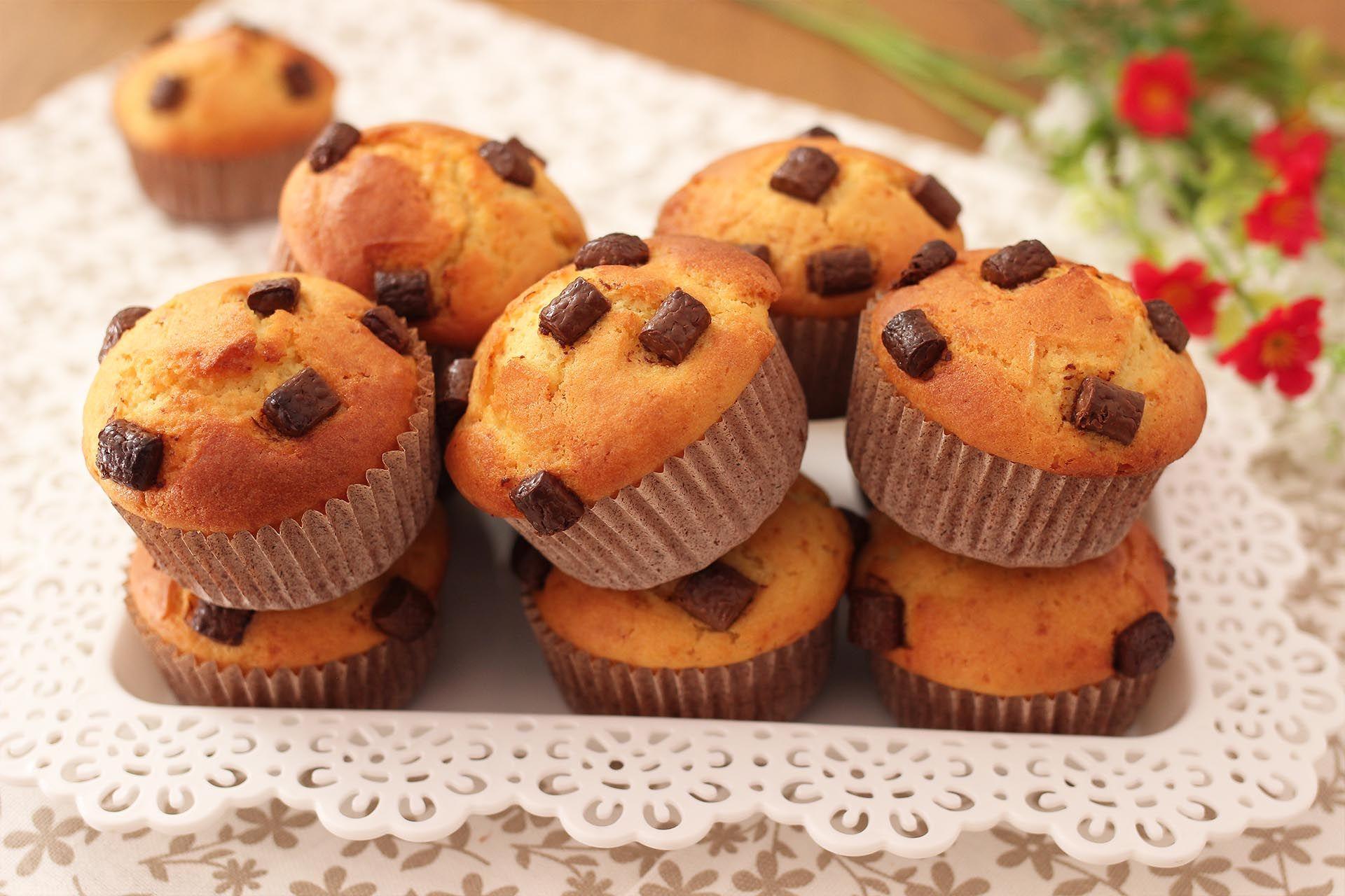 95665a1753dcca3878bb3cddc0fccd1d - Ricette Muffin Yogurt