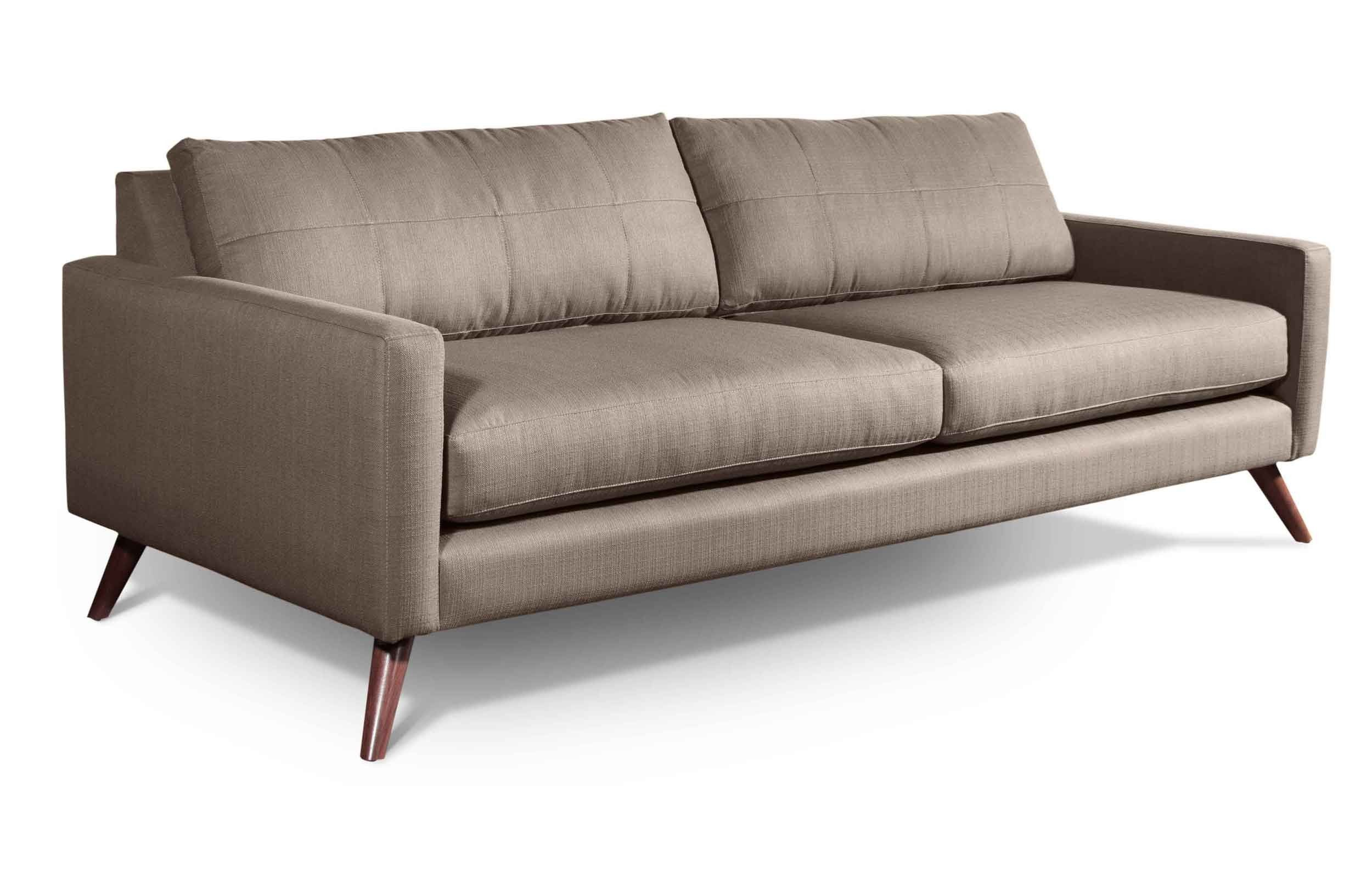 Dane 87 Standard Sofa Viesso 1 899 00 Mobel Furniture Innenraum
