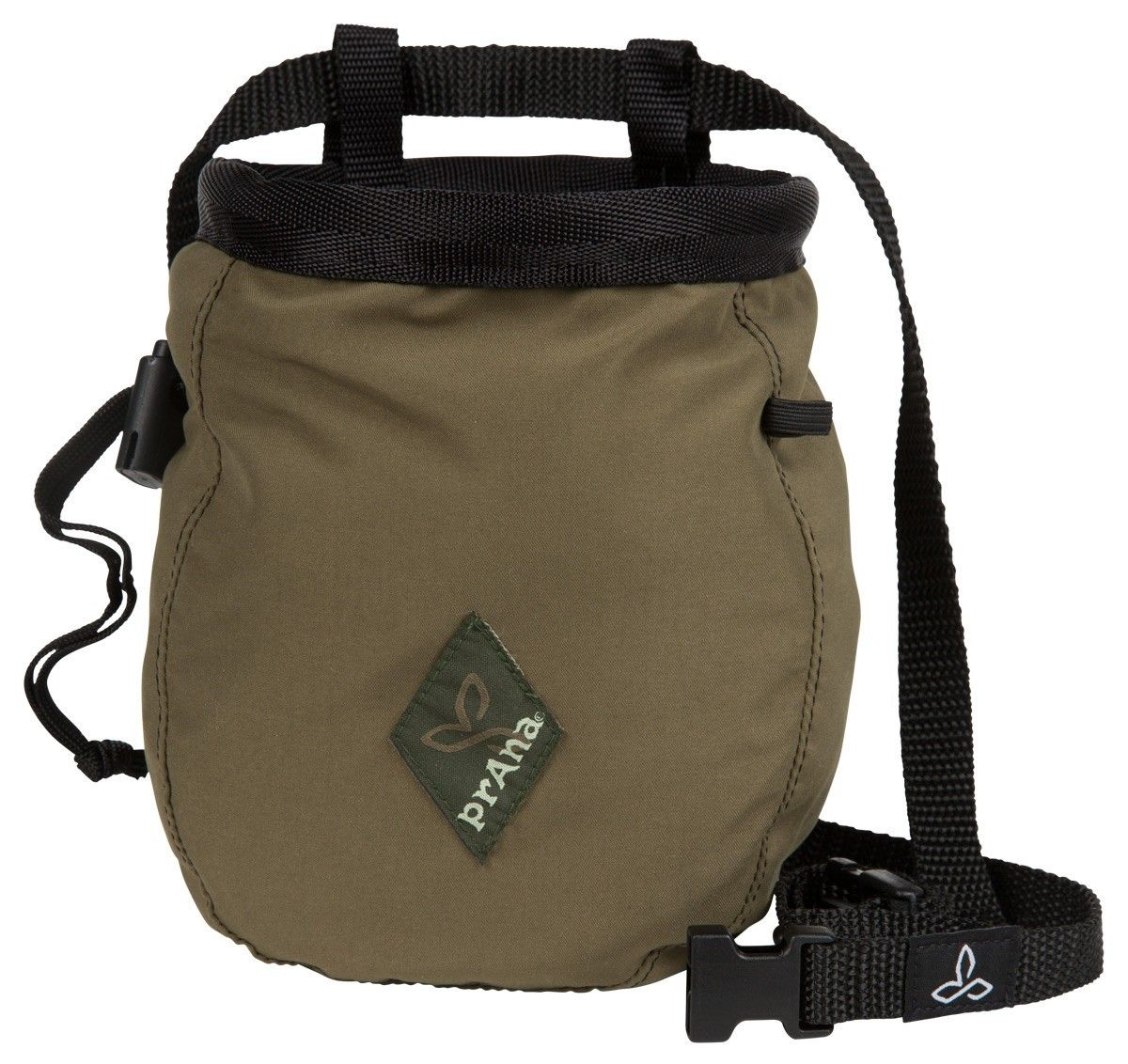 A List Of The Best Chalk Bags 2017 Including Top Options For Rock Climbing Bouldering And Beginner Climbers