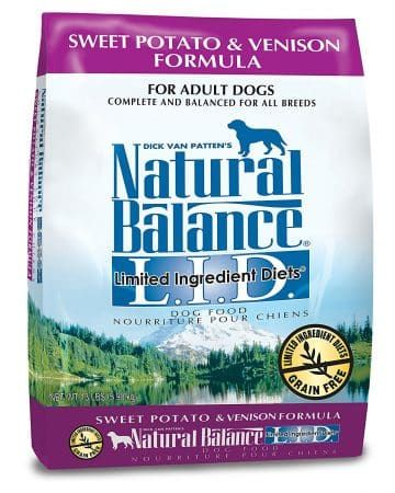 4health Puppy Food >> Top 10 Best 4Health Dog Foods in 2019 Reviews - Buyer's Guide | Dry dog food, Natural balance ...