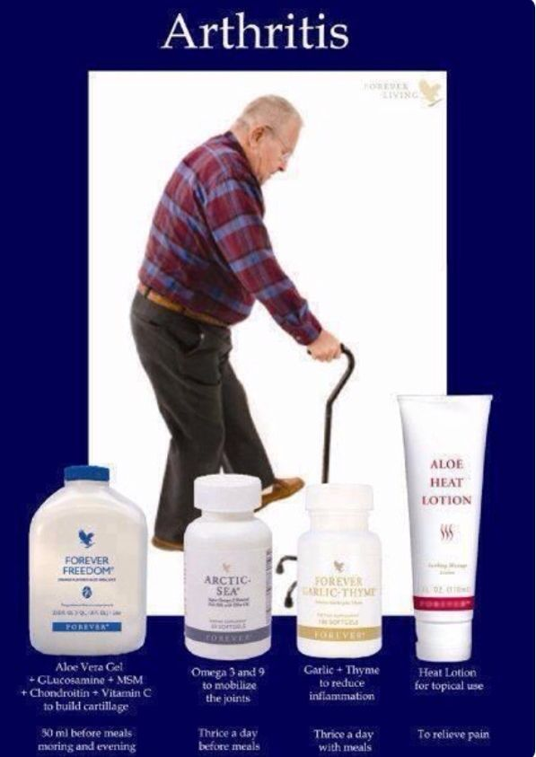 Forever Living - Mobility  Feel free to browse through the assortment of wonderful products.  Your Forever Living Consultant Kelly Edwards will be at your service for any questions.  Come explore with us!  Kelly is Registered in the UK, USA, Australia, Germany, and South Africa.  When placing an order from any of these areas please update the drop down box to reflect your area.  Thank you!