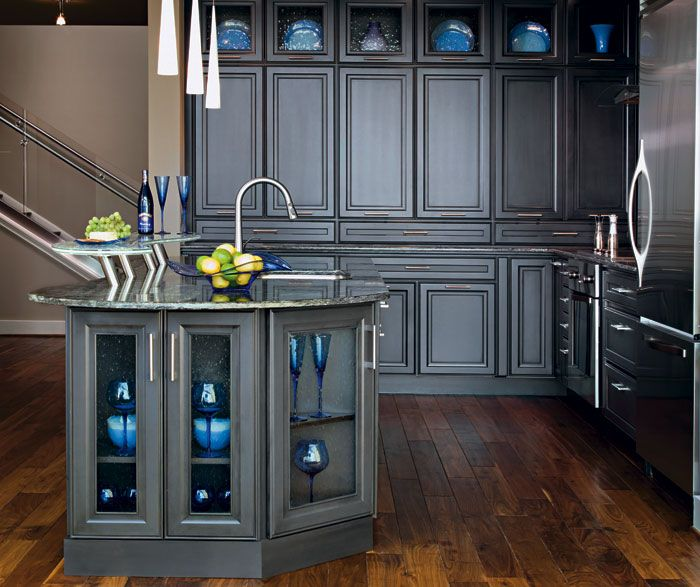How Cool Are These Cabinets Stylish Cabinetry Products From
