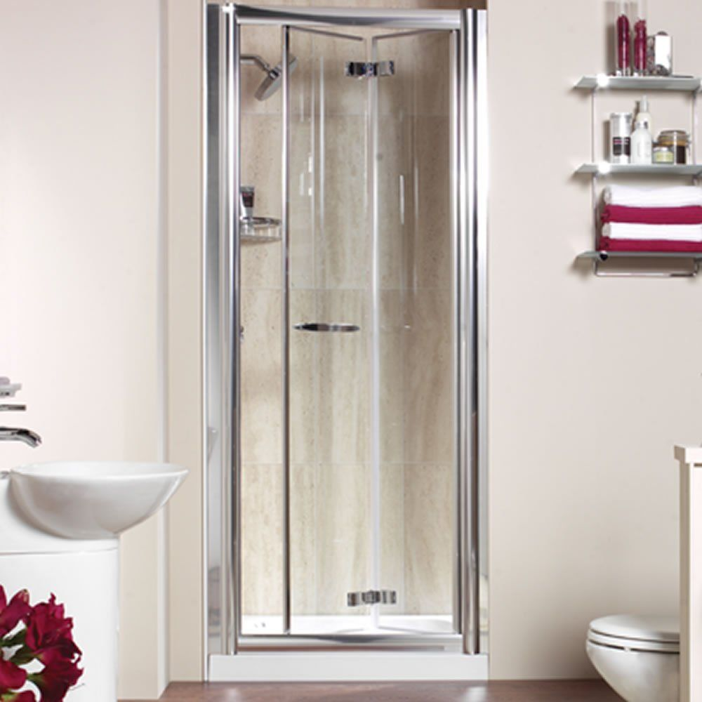 accordion shower doors for tubs | Design | Pinterest | Shower ...