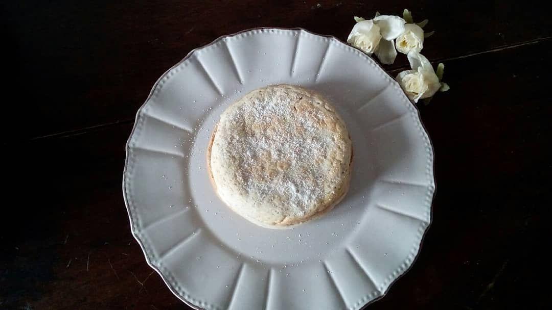 Белковая диета пьера дюкана для похудения.