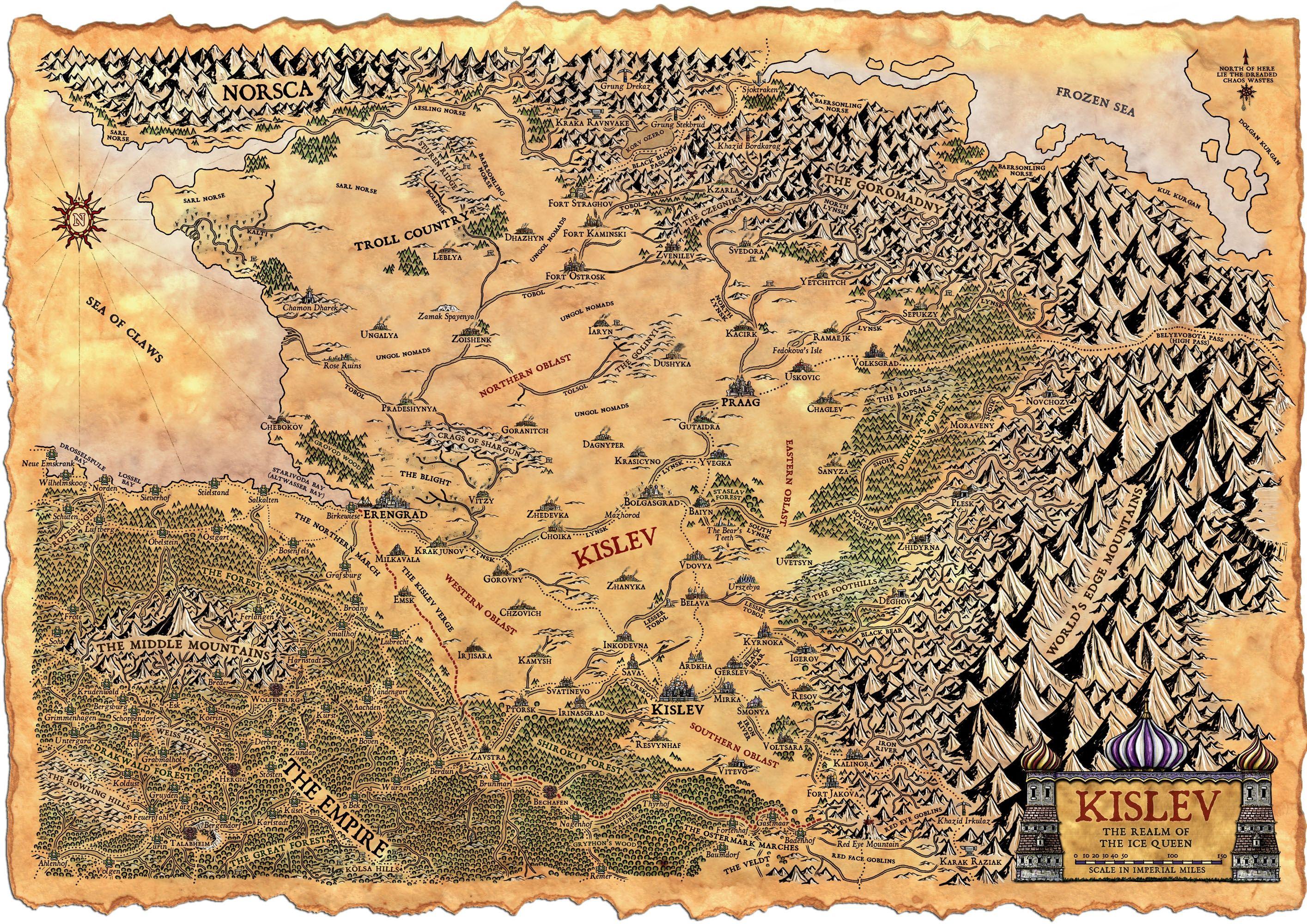 latest (2829×2000) | maps/cartography | Pinterest | Fantasy map, RPG ...