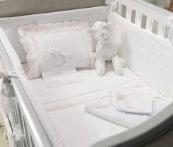 Resultado de imagem para trussardi baby