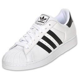 Love these old school sneakers. Adidas Superstar Lo | Adidas