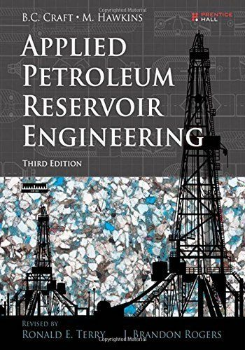 applied petroleum reservoir engineering solution manual free download