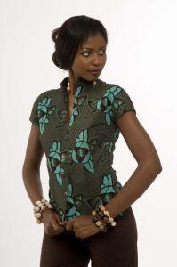 Kooroo Design #AfricanWeddings #Africanprints #Ethnicprints #Africanwomen #africanTradition #AfricanArt #AfricanStyle #AfricanBeads #Gele #Kente #Ankara #Nigerianfashion #Ghanaianfashion #Kenyanfashion #Burundifashion #senegalesefashion #Swahilifashion DKK