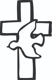 Pin On Baptism