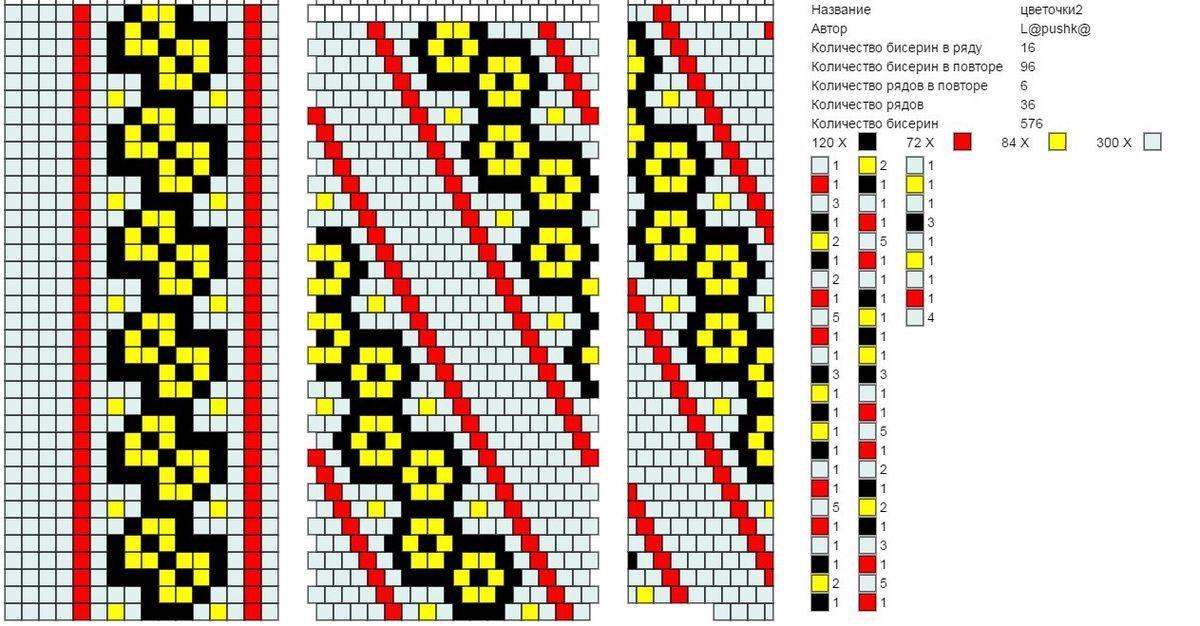 1a5d42f52da661654e7478c44e6ff351.jpg 1,200×626 pixels