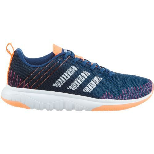 adidas cloudfoam super fle trainers