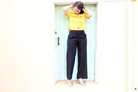 10 #Nizza # Tricks: #Damen #Tops #Mode #Plus #Größe #Damen ...
