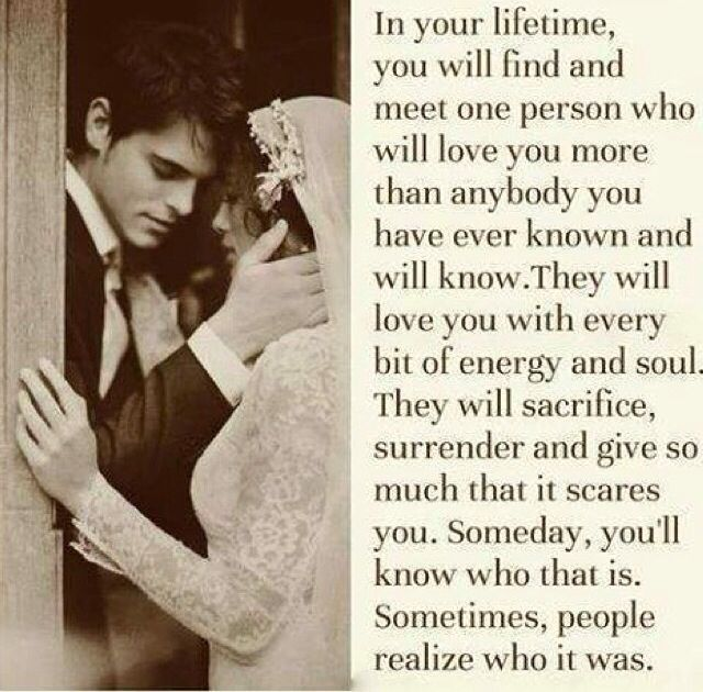 You Ll Never Find A Love Like Mine Love You More Quotes Inspirational Quotes