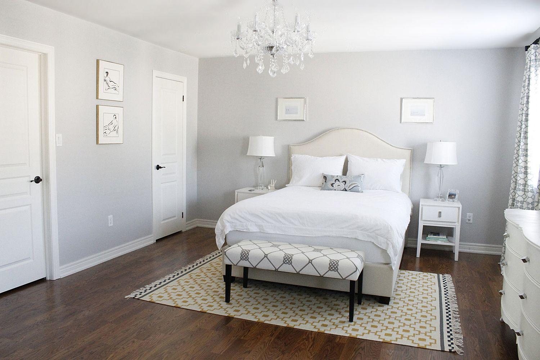 Master bedroom artwork  Pin by Anya Brandmeyer on bedroom  Pinterest  Bedrooms
