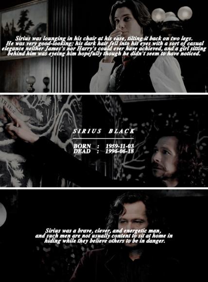 sirius black birthday Sirius Black   Happy birthday! | Harry Potter | Pinterest | Sirius  sirius black birthday