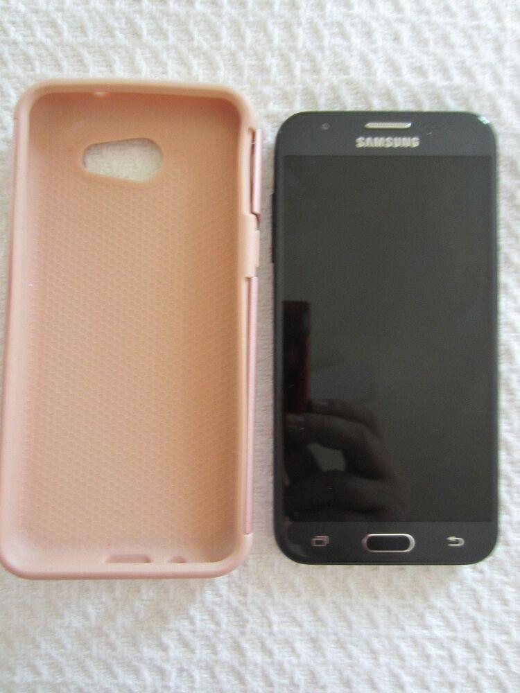 pick up c6765 a756c Camera Phone Case - Camera Phone Case ideas #CameraPhoneCase ...