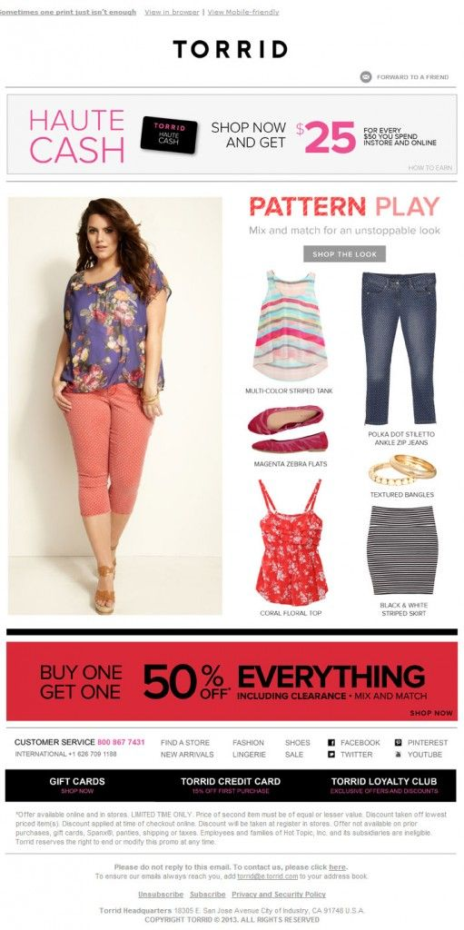 image about Torrid Coupon Printable named Pin by way of upon Torrid Discount coupons Style sneakers, Obtain 1