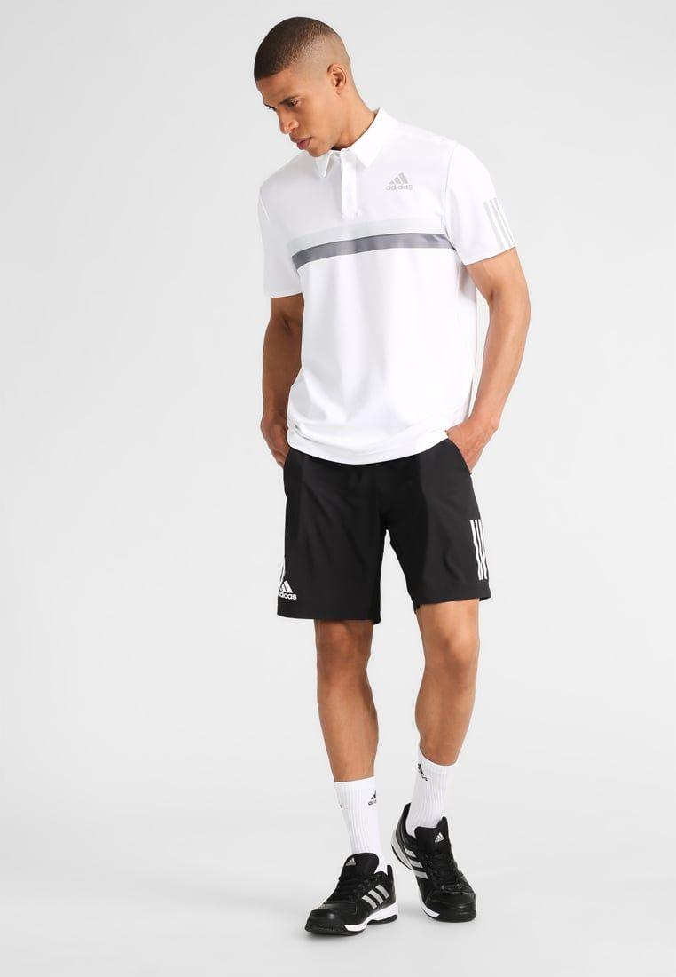 adb7a82cbc171 ¡Consigue este tipo de pantalón corto deportivo de Adidas Performance  ahora! Haz clic para
