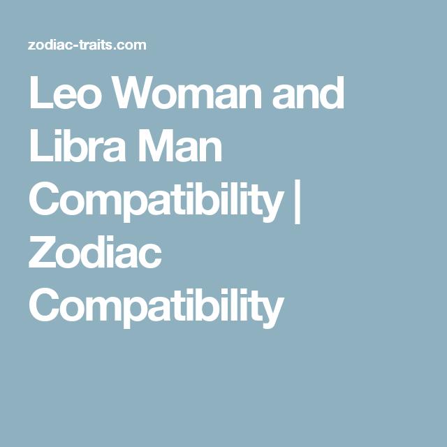 aquarius man zodiac compatibility