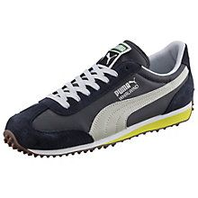 Zapatos deportivos Whirlwind Classic para hombre