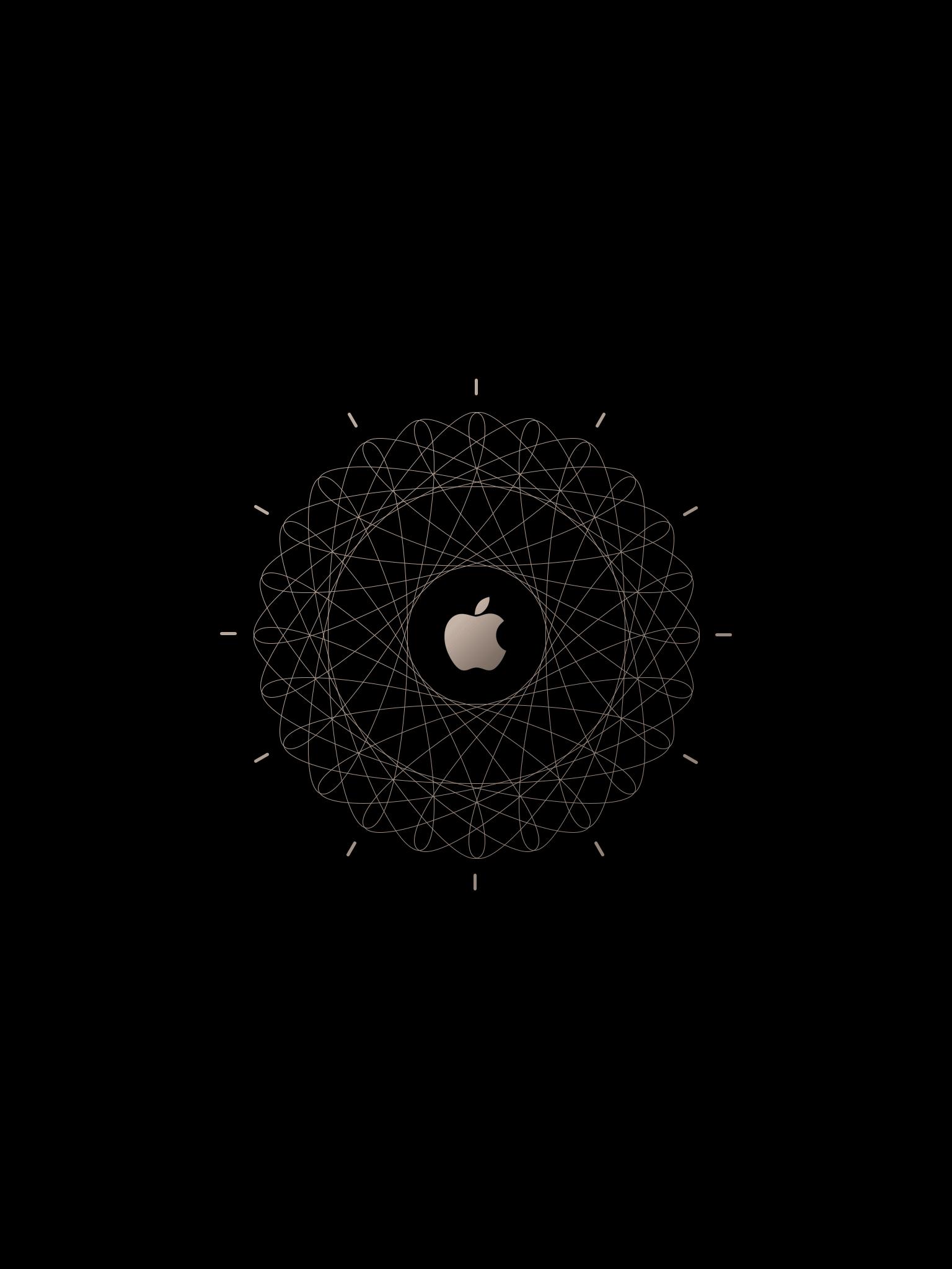 wallpaper ipad retina apple watch blanco | ipadmini | pinterest