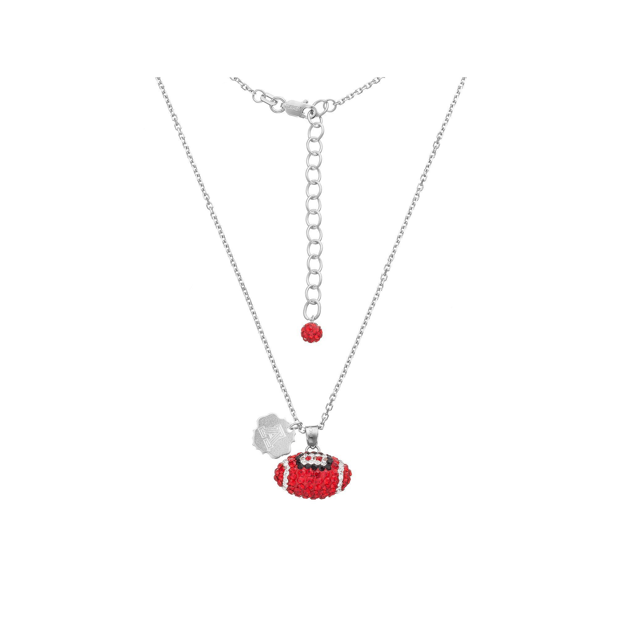 gb please thomas sabo pd pendant great for children charm en our instructions wear football note club