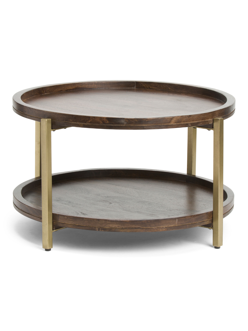 Baxter Coffee Table in 2020 | Table, Furniture, Accent ...