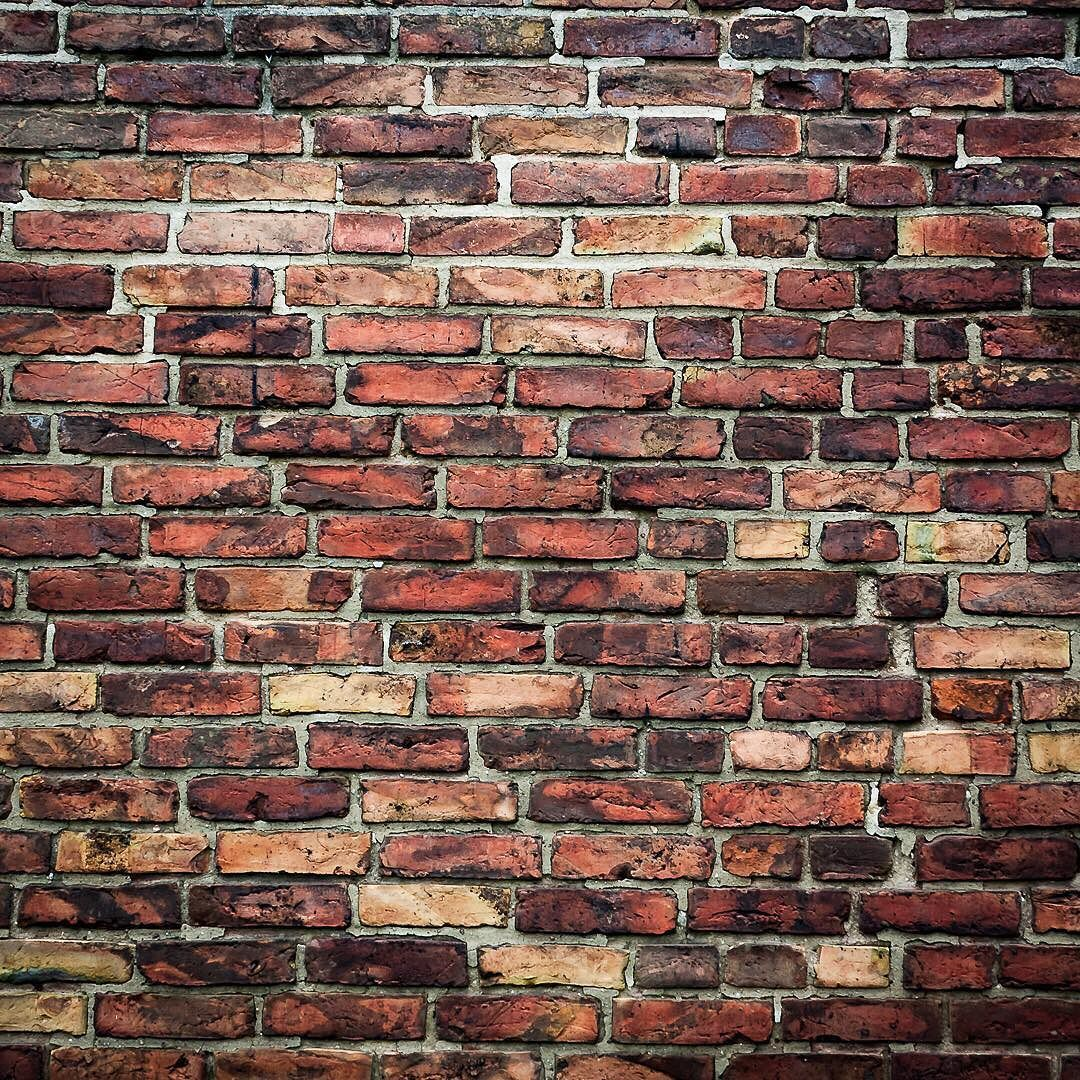 All In All It S Just Another Brick In The Wall All In All You Re
