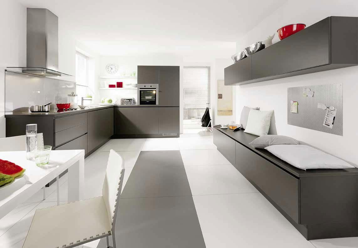 Kitchen Design Hd Modern Interior Design Kitchen Hd Wallpapers In Architecture Kitchen Design Trends Modern Kitchen Design Minimalist Kitchen Design