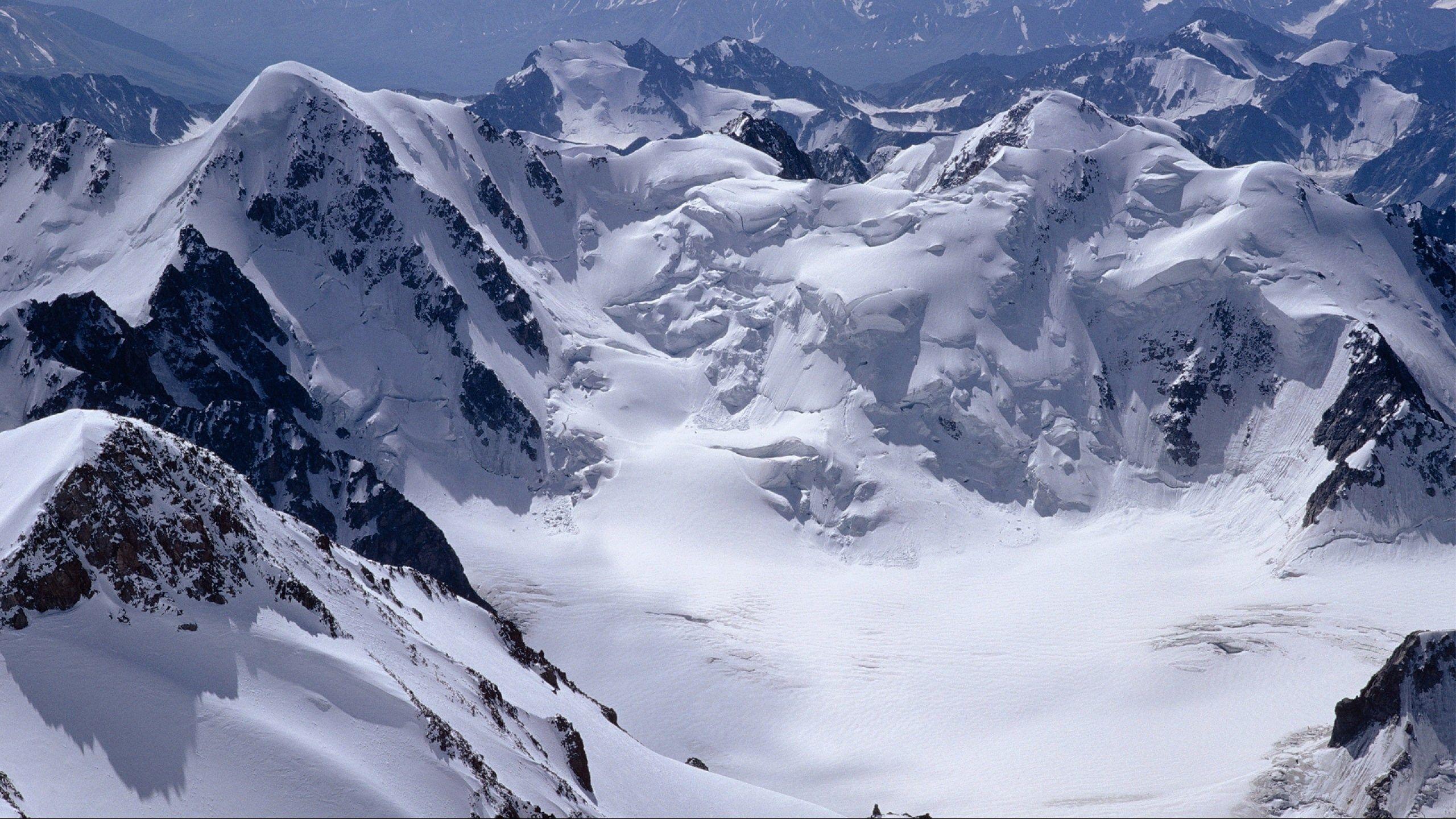 Mountain 1080p High Quality 2560x1440 Mountain Wallpaper Winter Wallpaper Desktop Snow Images