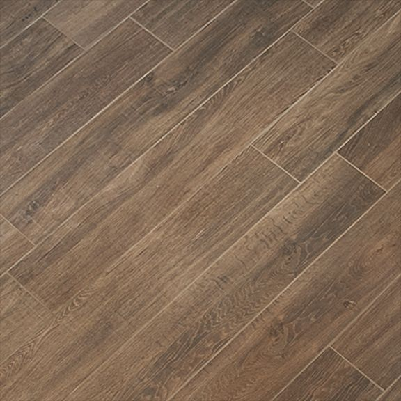 Tile Look Like Wood Porcelain Tile Dolce Wood Look Porcelain 6 5 X40 Wood Porcelain