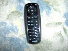 Sirius Satellite Radio Universal Remote Control$6.99