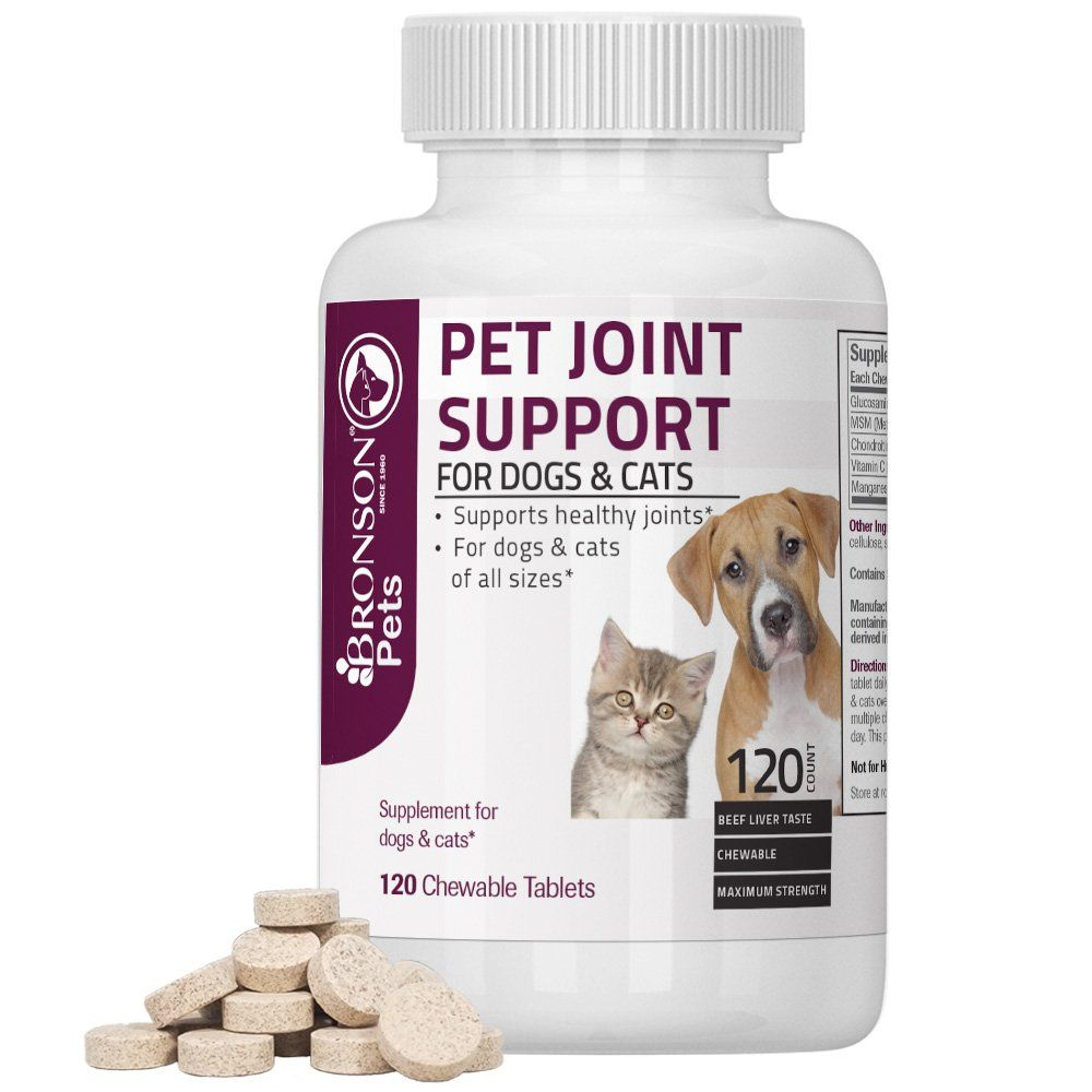Vibrant Pets Skin And Coat Diet Supplements 16 Ounce More Info
