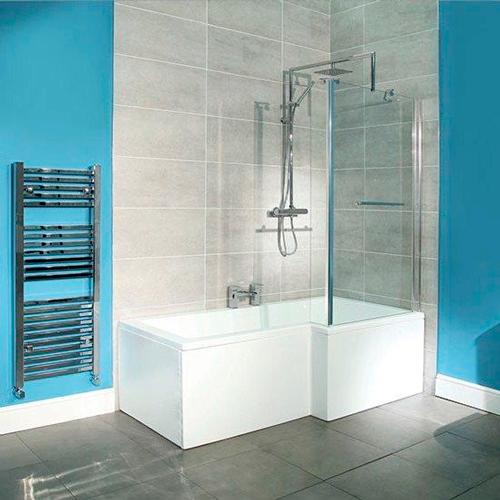 bathroom combo deals nz. shower over bathtub combo | athena bathroom deals nz t
