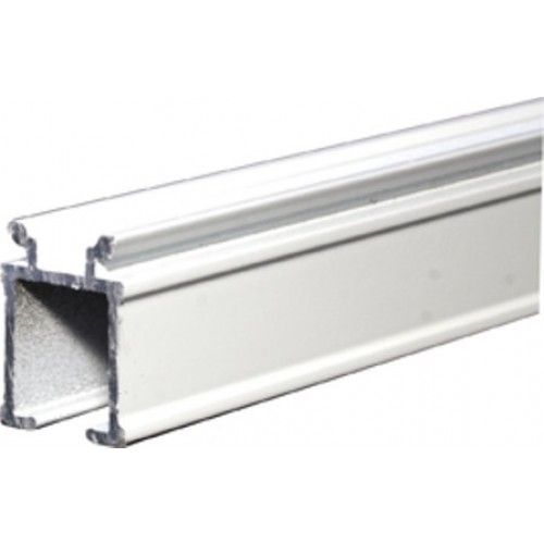 84003 Ball Bearing Carrier Curtain Track Ceiling Or Wall 8