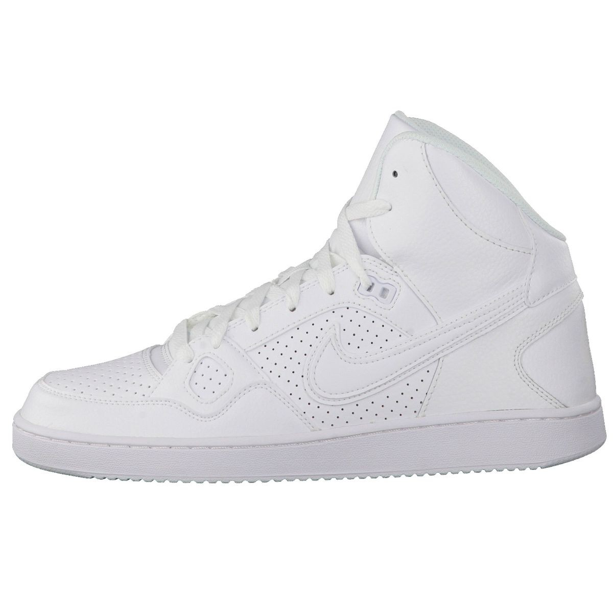 Nike Son Of Force Mid Taille : 38 | Baskets, Basket