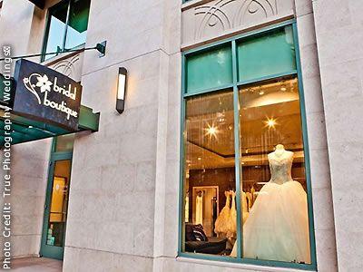 The white flower bridal boutique san diego california wedding the white flower bridal boutique san diego california wedding dresses and accessories 6 mightylinksfo