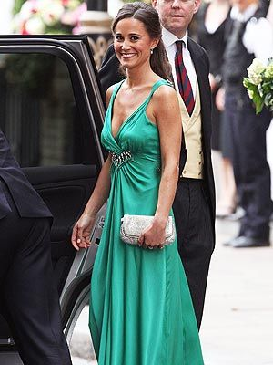 Royal Wedding Coverage Pippa Middleton S Party Gown Pippa Middleton Style Middleton Style Pippa Middleton Wedding