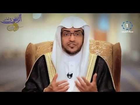 الحسد يورث غضب ا في القلوب الشيخ صالح المغامسي Nun Dress Quran Fashion