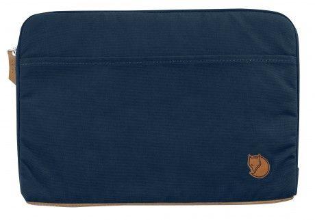 Laptop Case 13 inch - Fjällräven  #Fjallraven #Backpacks #Jackets  #survival # #tactical #kanken #approach