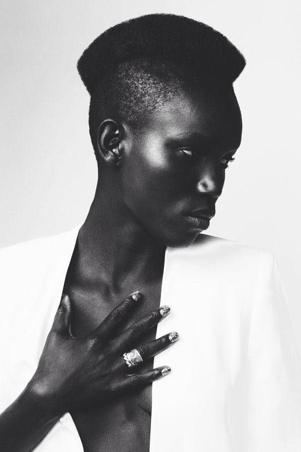 Pin By Morgan Sierra Art On Tattoo Designs In 2019: Pin By Sierra Cave On Afro Art